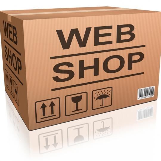 Ouvrir sa boutique en ligne. Comment s'organiser?